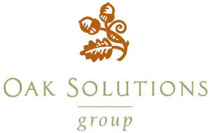 OAK Solutions Group